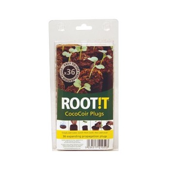 ROOTIT Pastille CoCo x36