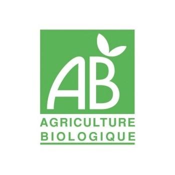 Biobizz Alg-A-Mic 500ml