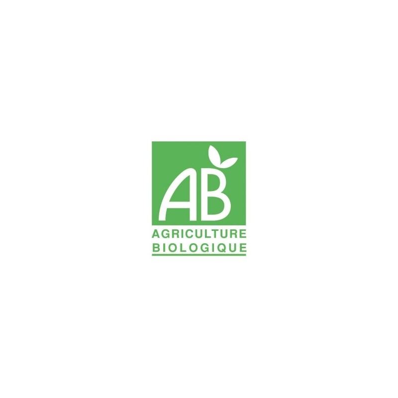 Biobizz Bio-Grow 1 Litre