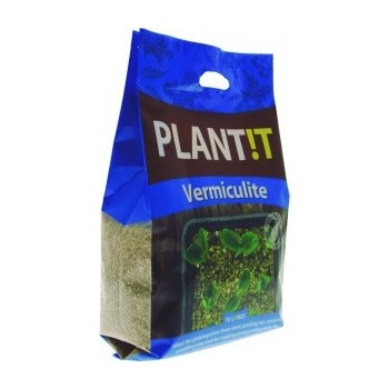 Vermiculite 10 Litres