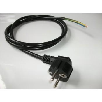 prise electrique 3G1.5mm²