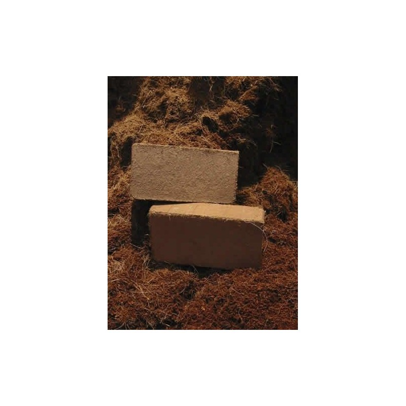 CoCo Brique 11 Litres
