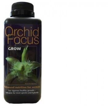 Engrais Orchidée Croissance 500ml