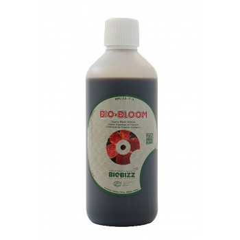 Biobizz Bio-Bloom 500ml