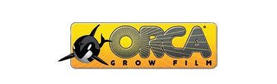 ORCA GROW FILM